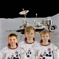 Apollo_15_Lunar_Rover_Oskar_Albert_Timur_web.jpg